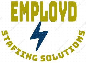 Employd Staffing Solutions